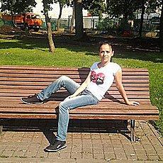 Фотография девушки Polinka, 36 лет из г. Москва