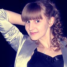 Фотография девушки Алена, 24 года из г. Киев