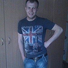 Фотография мужчины Сашенька, 28 лет из г. Рогачев