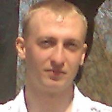 Фотография мужчины Ваня, 32 года из г. Саратов