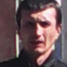 Фотография мужчины Максим, 39 лет из г. Новошахтинск