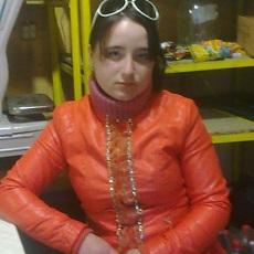 Фотография девушки Анжелика, 22 года из г. Горловка