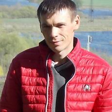 Фотография мужчины Вова, 31 год из г. Могилев