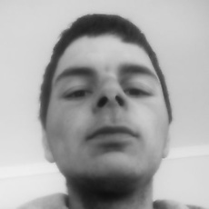 Фотография мужчины Vitalik, 22 года из г. Самбор