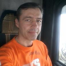 Фотография мужчины Alexej, 46 лет из г. Екатеринбург