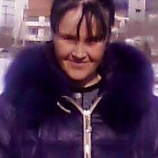 Фотография девушки Елена, 39 лет из г. Нязепетровск