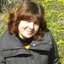 Фотография девушки Солнышко, 32 года из г. Гуково