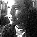 Фотография мужчины Olegatb, 32 года из г. Тульчин