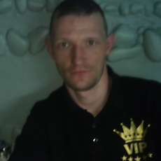 Фотография мужчины Виктор, 34 года из г. Новокузнецк