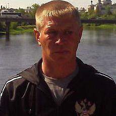 Фотография мужчины Evgen, 36 лет из г. Рубцовск