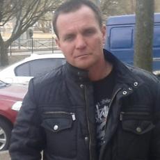 Фотография мужчины Серг, 42 года из г. Светогорск