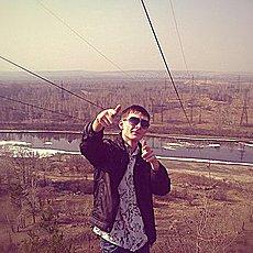 Фотография мужчины Странник, 21 год из г. Иркутск