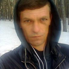 Фотография мужчины Lavelas, 43 года из г. Уфа