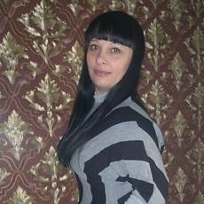 Фотография девушки Svetos Ik, 43 года из г. Краснодар