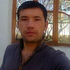 Фотография мужчины Ametov Yu, 28 лет из г. Ташкент
