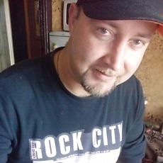 Фотография мужчины Владимир, 36 лет из г. Николаев