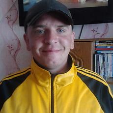 Фотография мужчины Юрий, 36 лет из г. Самара
