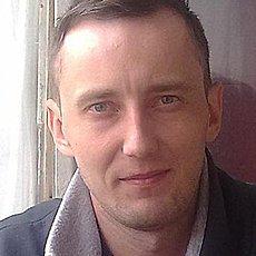 Фотография мужчины Виталий, 31 год из г. Ростов-на-Дону