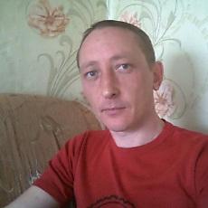 Фотография мужчины Скорпион, 37 лет из г. Заринск