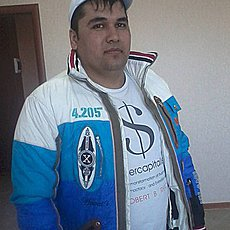 Фотография мужчины Фарид, 30 лет из г. Челябинск