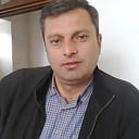 Фотография мужчины Rauf, 41 год из г. Сумгаит