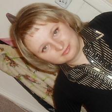Фотография девушки Tatiana, 38 лет из г. Жодино