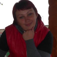Фотография девушки Elena, 34 года из г. Лепель