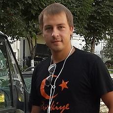 Фотография мужчины Sergey, 28 лет из г. Минск