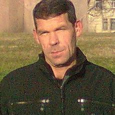Фотография мужчины Serega, 49 лет из г. Невель