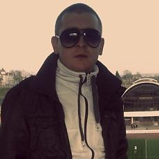 Фотография мужчины Дима, 28 лет из г. Гродно