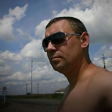 Фотография мужчины Shnur, 40 лет из г. Минск