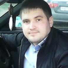 Фотография мужчины Батал, 29 лет из г. Краснодар