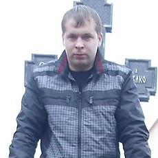 Фотография мужчины Владимир, 29 лет из г. Волковыск