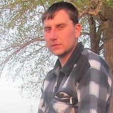 Фотография мужчины Серега, 28 лет из г. Красный Лиман