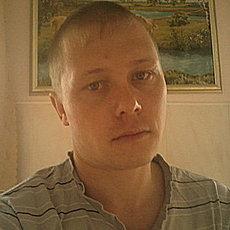 Фотография мужчины Димон, 31 год из г. Дарасун