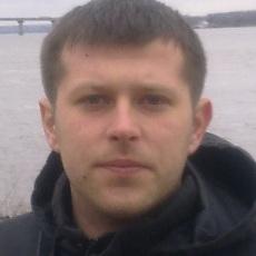 Фотография мужчины Борис, 31 год из г. Тольятти