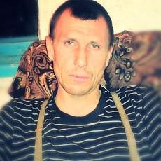 Фотография мужчины Аляскар, 41 год из г. Шадринск