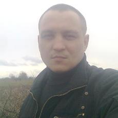 Фотография мужчины Николай, 36 лет из г. Коростышев