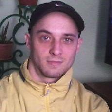 Фотография мужчины Sanya, 30 лет из г. Винница