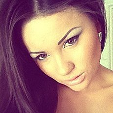 Фотография девушки Toma, 26 лет из г. Ивано-Франковск