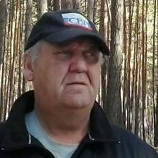 Фотография мужчины Серега, 56 лет из г. Новосибирск