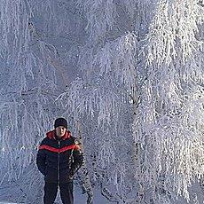 Фотография мужчины Ренат, 27 лет из г. Ульяновск