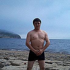 Фотография мужчины Дай, 31 год из г. Чита