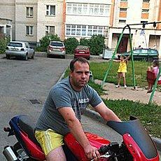 Фотография мужчины Elektrik, 27 лет из г. Гомель