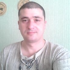 Фотография мужчины Aleksandr, 34 года из г. Первомайск