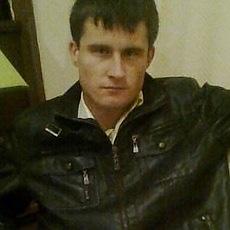 Фотография мужчины Роман, 26 лет из г. Москва