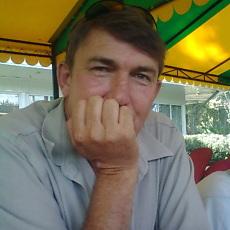 Фотография мужчины Валера, 53 года из г. Бишкек