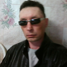 Фотография мужчины Павел, 43 года из г. Самара