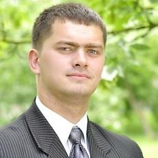 Фотография мужчины Дмитрий, 25 лет из г. Могилев
