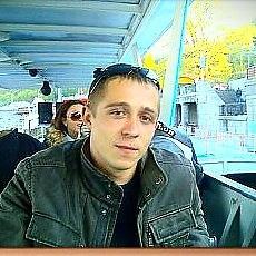 Фотография мужчины Олег, 38 лет из г. Киев